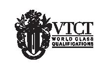 VTCT-logo-newpng-NEW