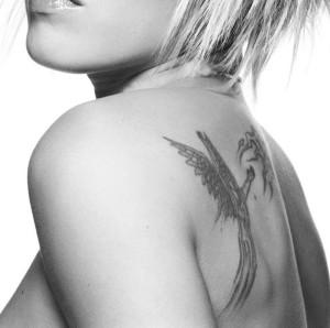 tattoo.p