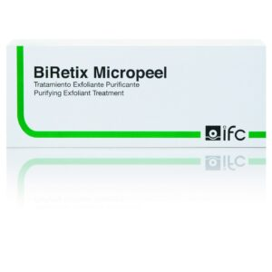 01-biretix-micropeel-19396_r