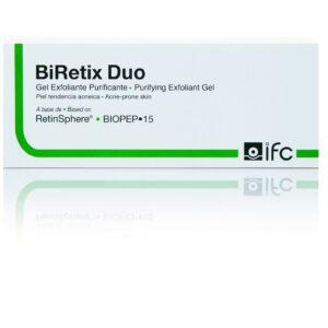 02-biretix-duo-19398_r
