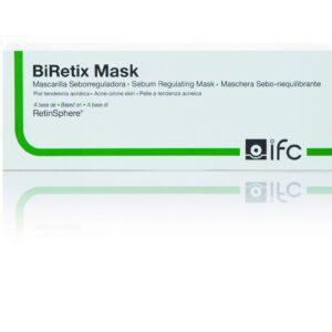 03-biretix-mask-19400_r