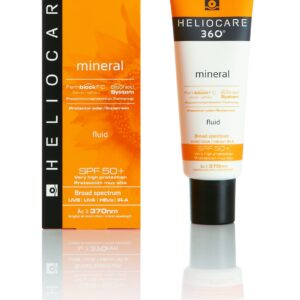 01-heliocare-mineral-8219