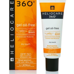 heliocare-360-oil-free-gel_carton-and-tube
