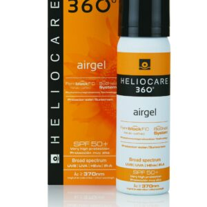 heliocare-360_airgel_carton-can