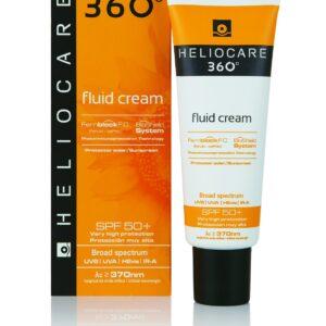 heliocare-360_fluid-cream_carton-tube