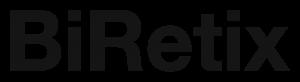 logo biretix