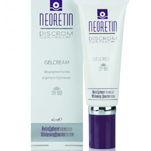 neoretin-gelcream_carton-and-tube