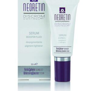 neoretin-serum_carton-and-tube