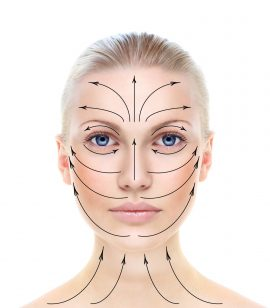 skin needling pigmentation