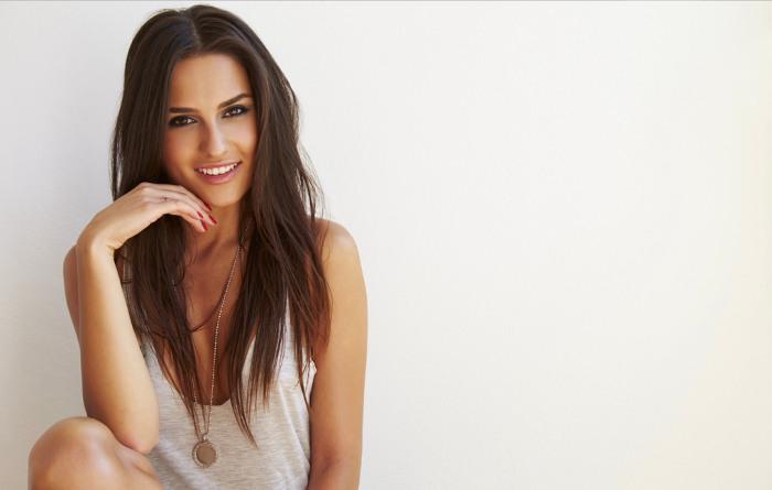 Laser hair removal | IPL Hair removal