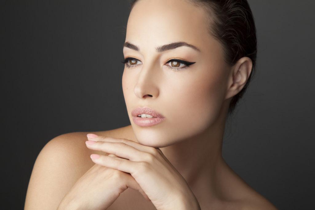 skin treatments bradford