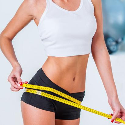 Weight Loss Bradford