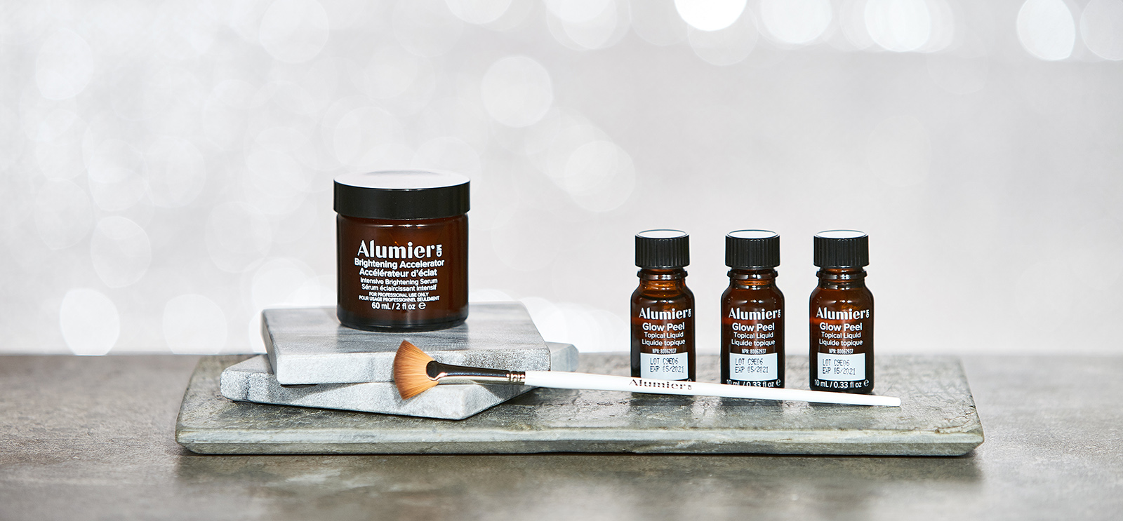alumier blog