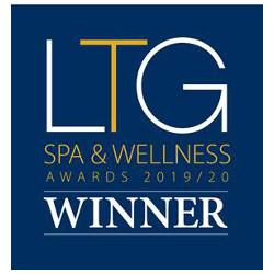 ltg award