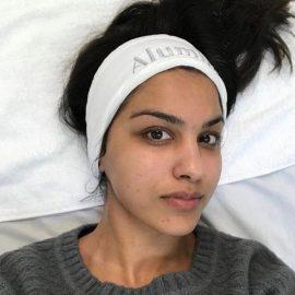 Skin Journey with Beauty Expert Humara Kausar