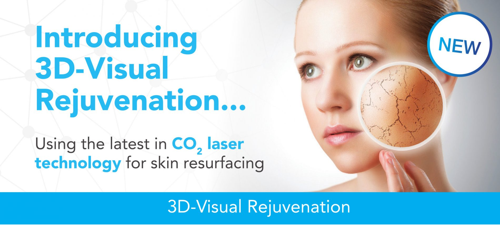 co2 3d visual rejuvenation