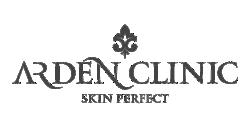 Arden Clinic