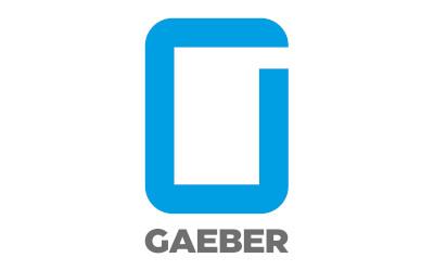 gaeber