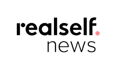 realself news