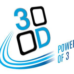 3D lipo Cryo/fat freeze Offer