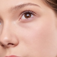 Skin lightening pigmentation