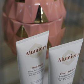 alumier 1